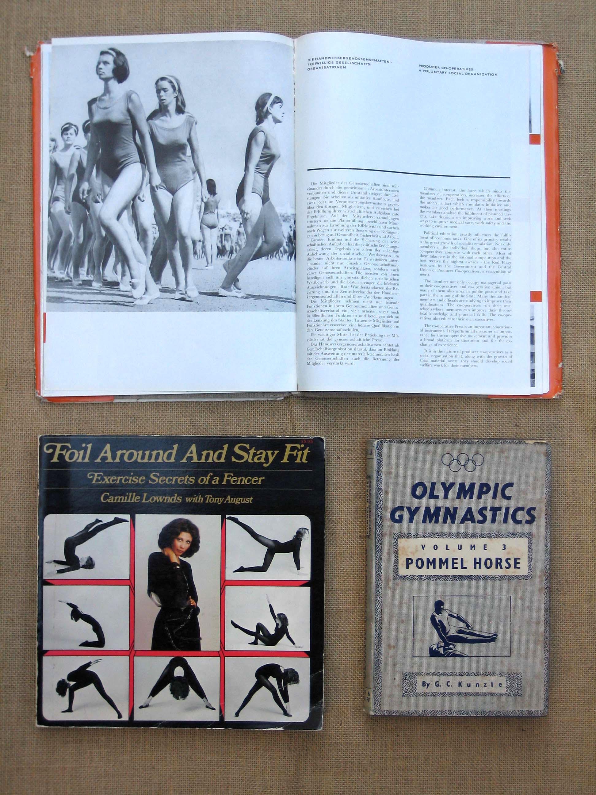 OOP exercise books.jpg