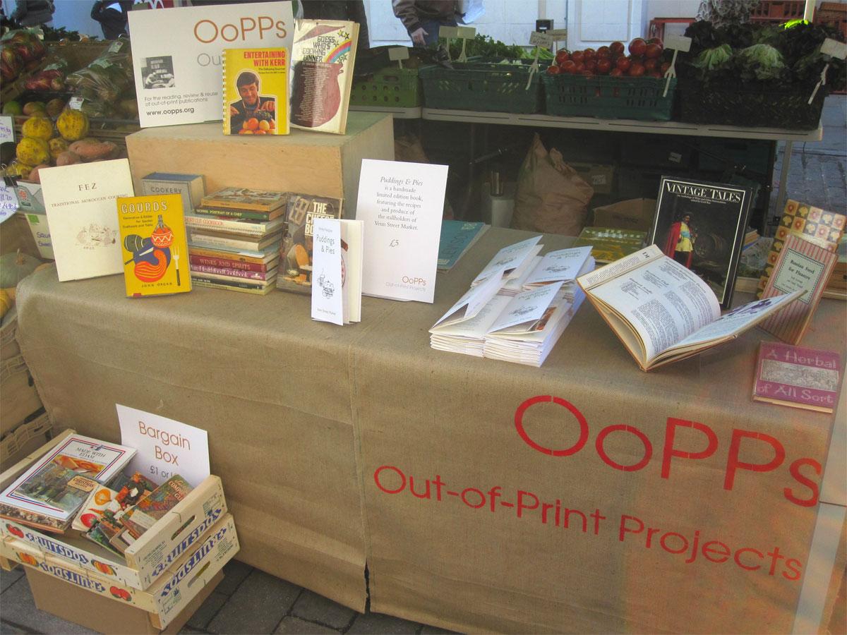 OoPPs-Stall.jpg