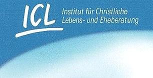 ICL und FocusC