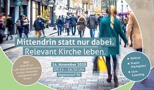 LKF Landeskirchen-Forum