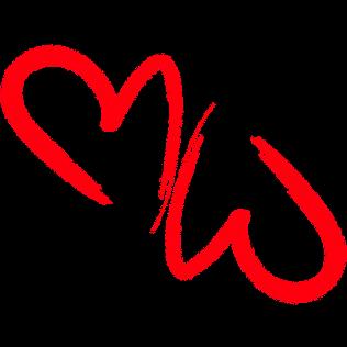 marriageweek_logo_512-300x300.png