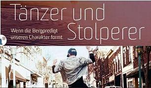 Überkonfessionelle Arbeitsgemeinschaft.
