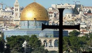 Begegnungs- und Kulturreise Israel (AUSGEBUCHT)