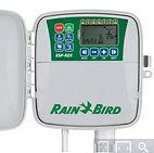 контроллер, контроллер, hunter, rain bird, cepex