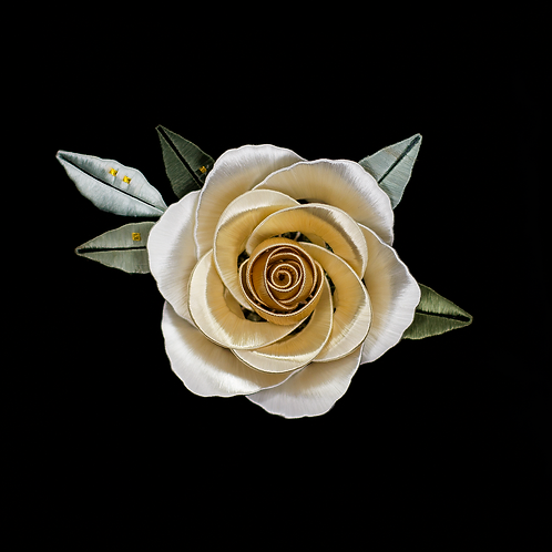 Giardino di Rose - Champagne (Petite)