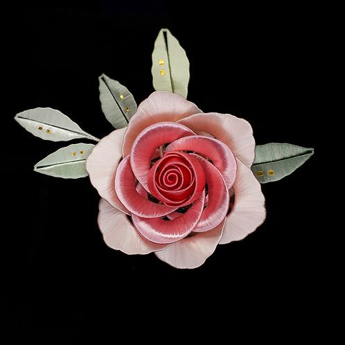 Giardino di Rose - Rosa (Petite)