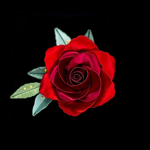 Giardino di Rose - Valentine (Petite)