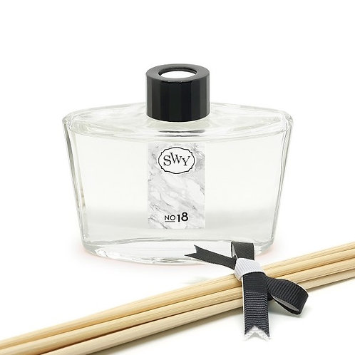 SWY - Reeds Diffuser / No.18 (150ml)