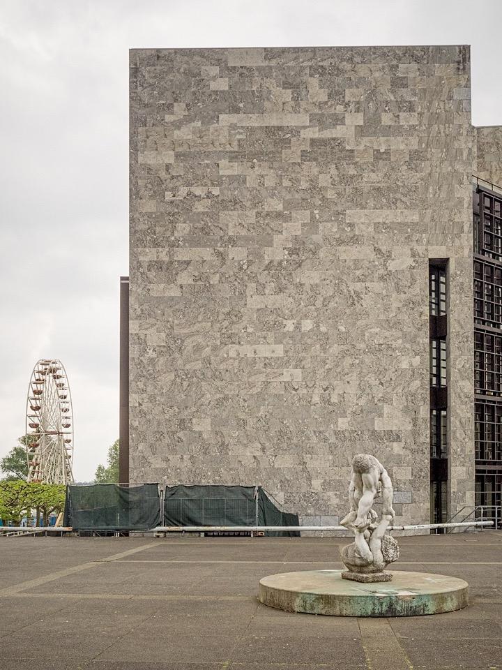 Joerg Barkholz / Fotospaziergang