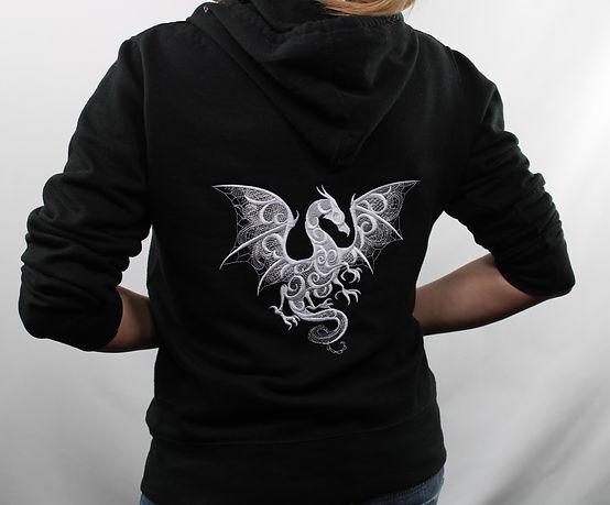 Dragon Hoodie.jpg