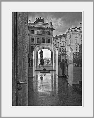 Durchblick_Prag_master_website.jpg