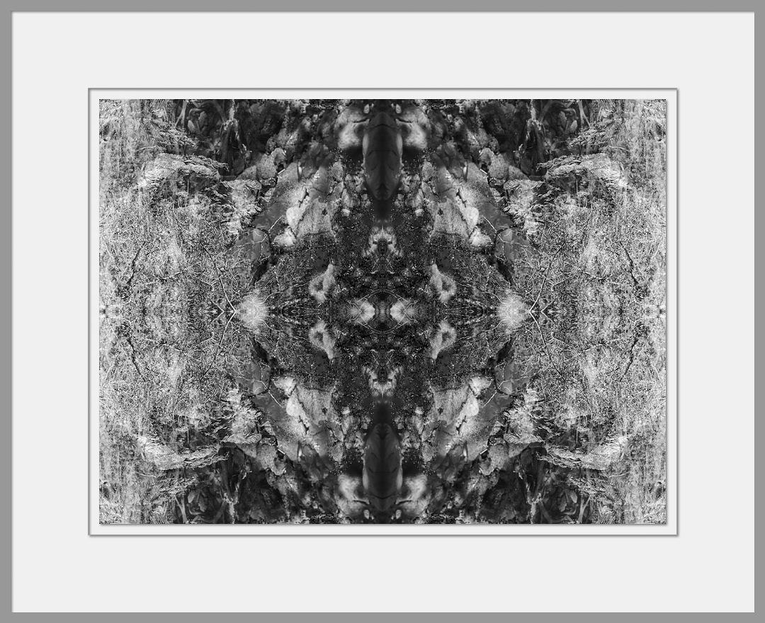 Kaleidoskop See sw #1