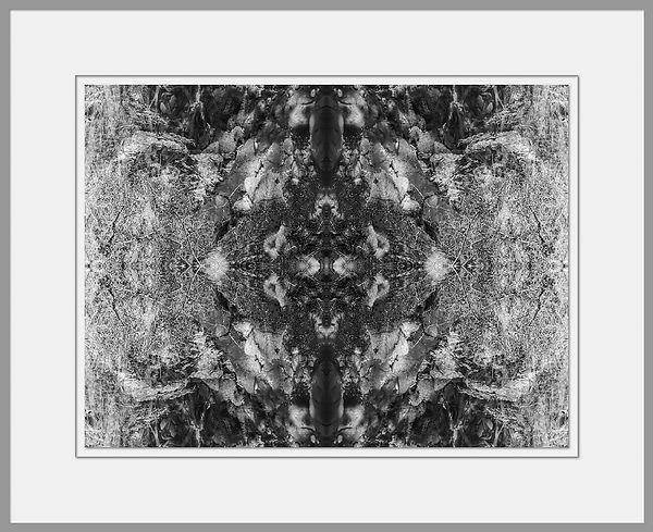 Kaleidoskop_See_SW_3_website.jpg