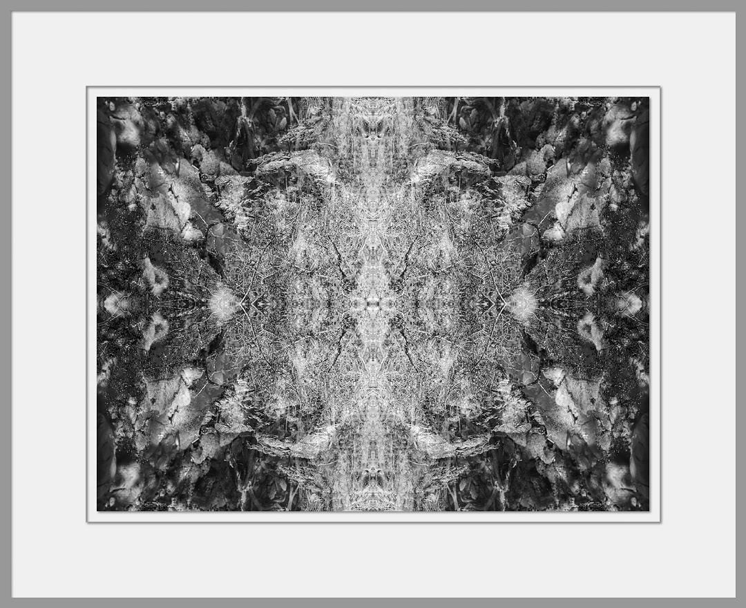 Kaleidoskop See sw #4