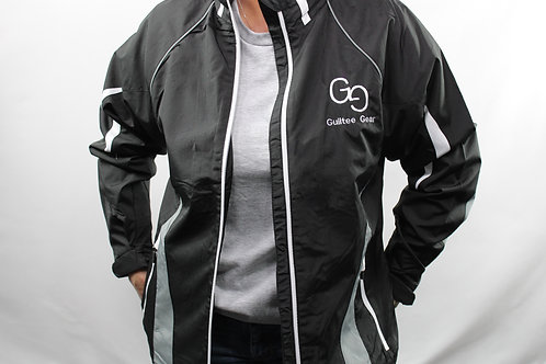 Women's Lightweight Windbreaker