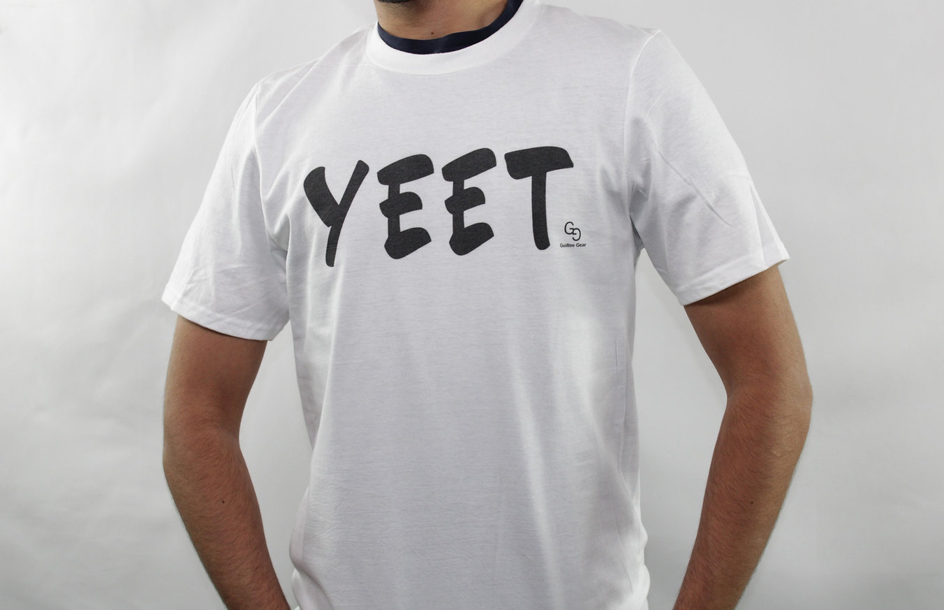 yeet%20tee_edited.jpg