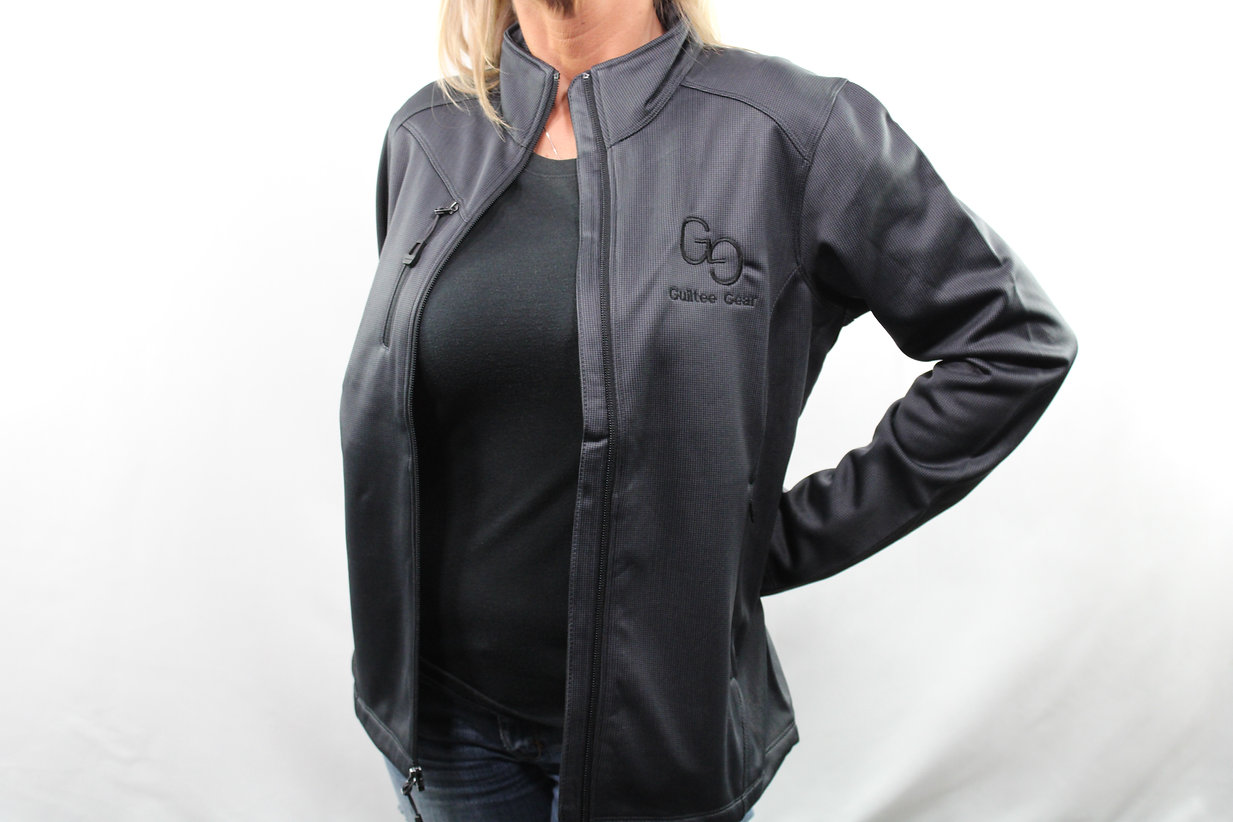 black jacket.JPG
