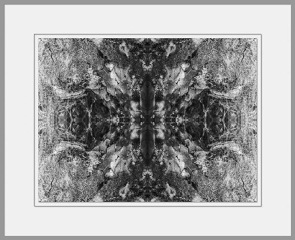 Kaleidoskop_See_SW_2_website.jpg