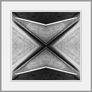 Kaleidoskop A