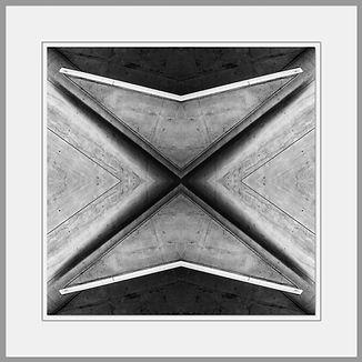 Joerg Barkholz / Kaleidoskop A