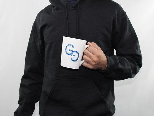 Guiltee Gear Mug