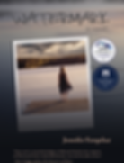 WATERMARK_COVER_with awards.png
