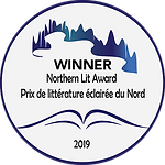 Northern Lit Award Winner.png