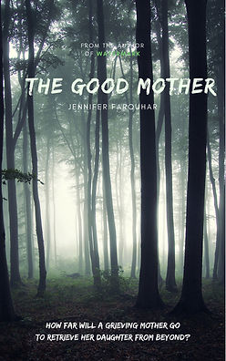 The good mother_cover3.jpg