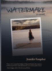 WATERMARK_COVER_high res.jpg
