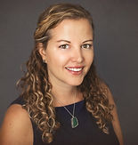 Jen_author_studio-portrait_smaller file.