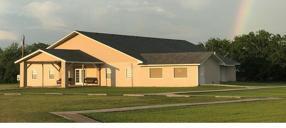 Leading Church Photo2.jpg