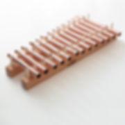 Glockenspiel_MG_4757-insta.jpg