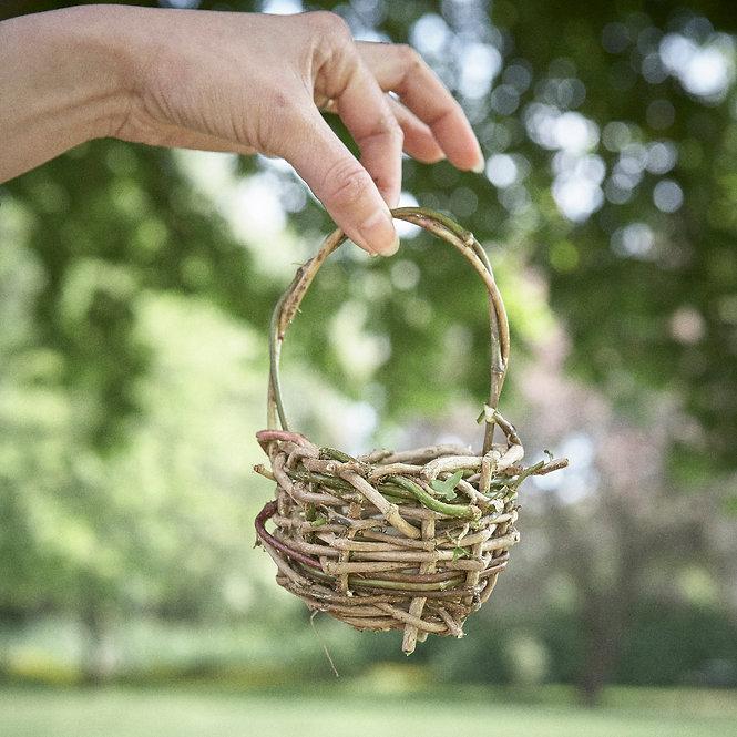 Basketmaking_MG_4256.jpg