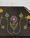LaaraCerman-FlorasSong02_w1_f1-web.jpg
