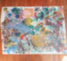 AbstractArtSheets-04.jpg