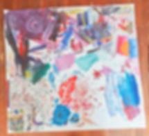 AbstractArtSheets-02.jpg
