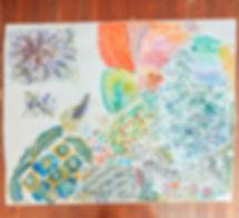 AbstractArtSheets-01.jpg
