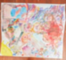 AbstractArtSheets-03.jpg