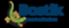 bostik-logo.png