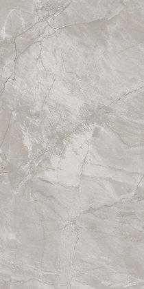"Ainslee Park Breccia Mist 12"" x 24"" (wall)"