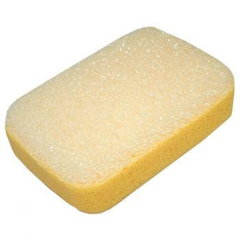 XL Grout Scrub Sponge