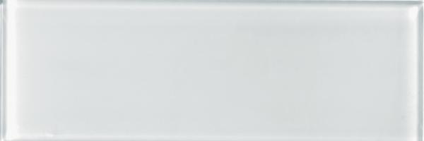 """POM Pure White 3"""" x 12"""""""