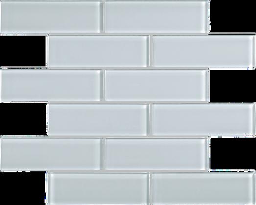 "POM Brick Truth Blue 2"" x 6"""