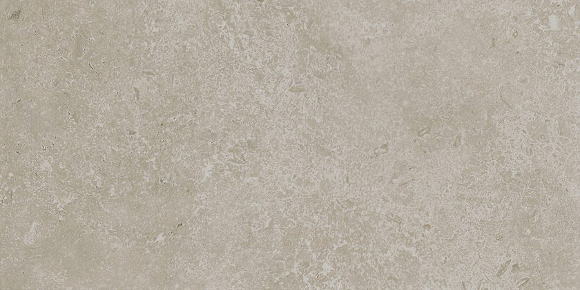 "Westmont Sand 12"" x 24"""