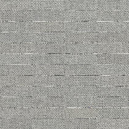"Wexford Wool 1"" x 3"""