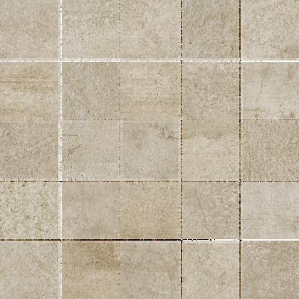 Level 10 Mezzanine Gold 2 Quot X 2 Quot Westchester Tile