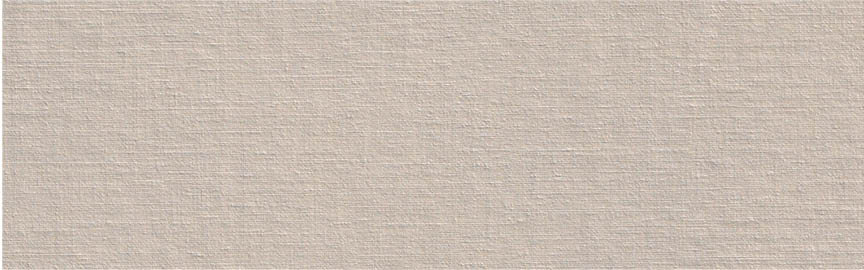 """Rhyme Almond Note 4"""" x 12"""""""
