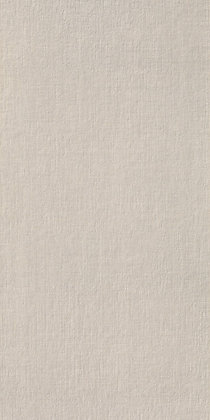 """Rhyme Almond Note 12"""" x 24"""""""