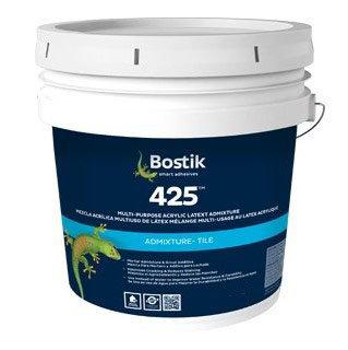 1 Gallon 425 Acrylic Latex Admixture
