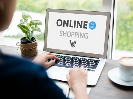 Buying Tile Online